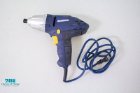 Corded Impact Drill
