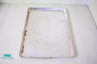 Large Baking Sheet