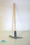 Mattock (Pick Axe)