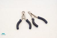 Diagonal Cutting Pliers - long reach