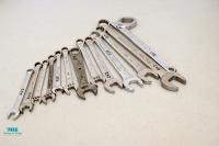 "Multi wrench (standard) - standard: 7/8 - 1 1/4"""