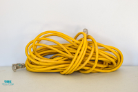 Extension cord (80')