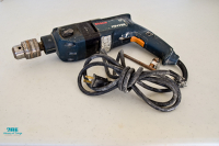 Variable Speed Hammer Drill
