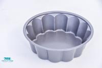 Bundt pan (flat)