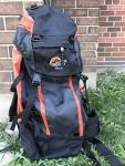 Backpack 39L