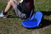 Camping Seat, portable