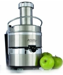 Jack La Lanne Power Juicer Pro