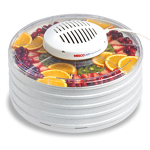 Dehydrator: All-Purpose