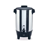 36-Cup Coffee Maker