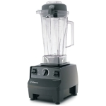 Blender (Vitamix)